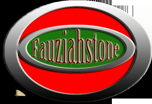 FAUZIAHSTONE